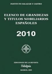 elenco_2010