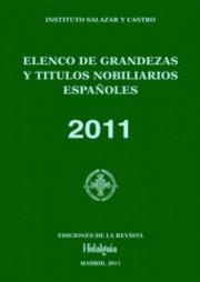 elenco_2011