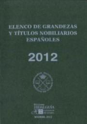 elenco_2012