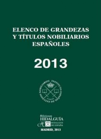 elenco_2013