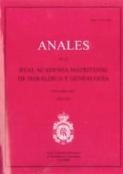 Anales_matritense_2011