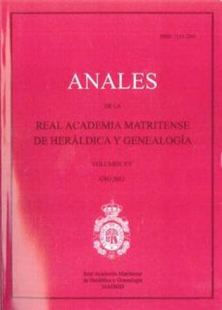 Anales_matritense_2012