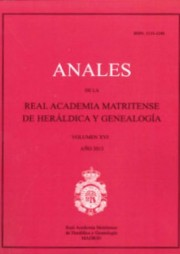 Anales_matritense_2013