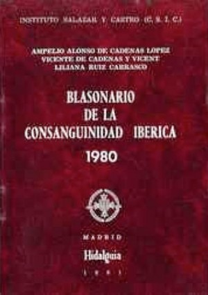 Blasonaria_80