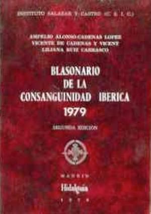 Blasonario_79