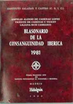 Blasonario_81