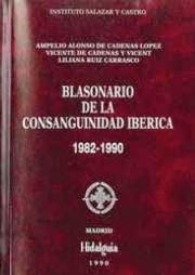 Blasonario_82_90