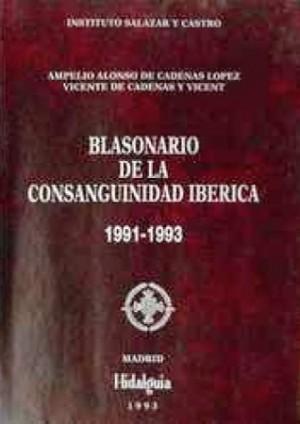 Blasonario_91_93