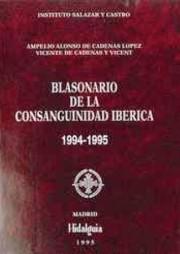 Blasonario_94_95