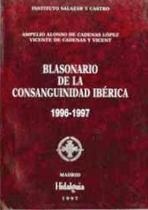 Blasonario_96_97