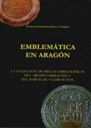 Emblematica_en_Aragn
