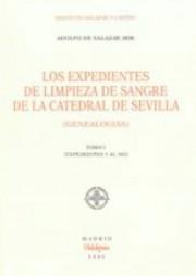 Exp_limp_sangre_Cat_Sevilla_1