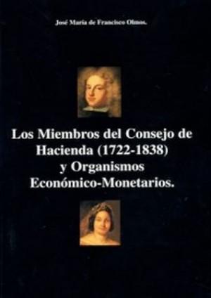 FOTO_LIBRO_CONSEJO_DE_HACIENDA