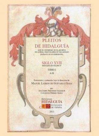 Felipe_4