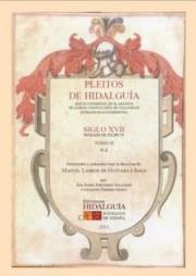 Felipe_4_2