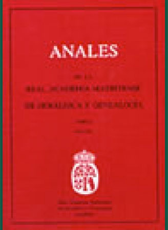 RAMHYG_Anales_1991_1