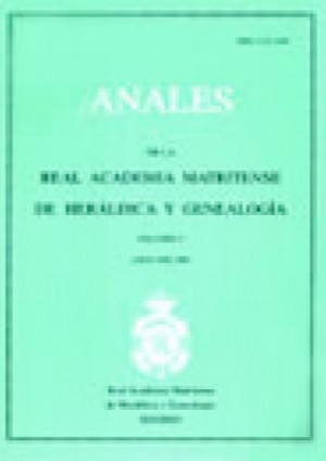 RAMHYG_Anales_1998