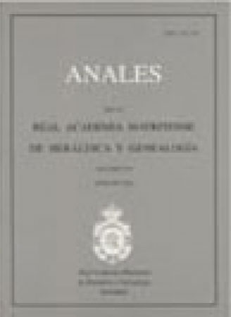 RAMHYG_Anales_2002