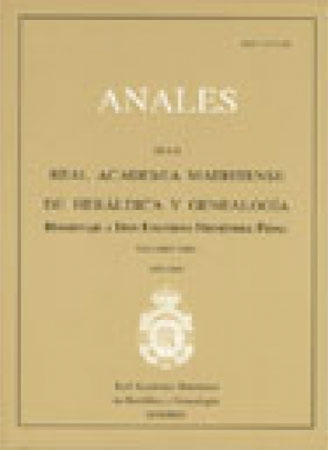 RAMHYG_Anales_2004