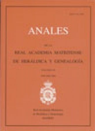 RAMHYG_Anales_2006