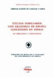 Ttulos_nobiliarios_con_GE_concedidos_en_Indias