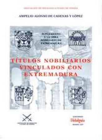 Ttulos_nobiliarios_vinculados_con_Extremadura