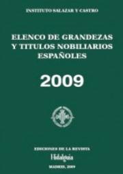 elenco_2009
