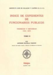 indice_de_expedientes_de_funcionarios_publicos