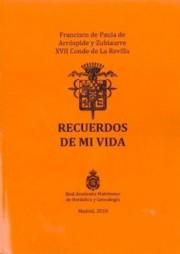 revilla_recuerdos_de_mi_vida