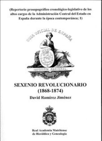 sexsenio