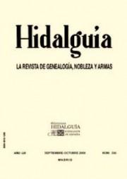 Hidalgua_336_2
