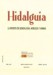 Hidalgua_340_341_2