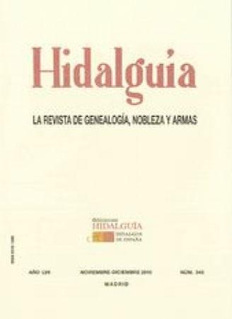 Hidalgua_343_1