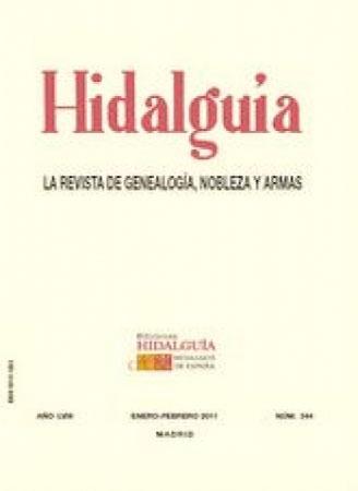 Hidalgua_344_1