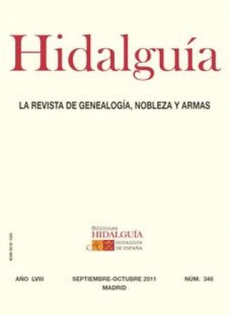 Hidalgua_348_portada