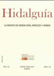 Hidalgua_351