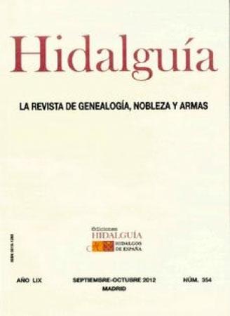 Hidalgua_354