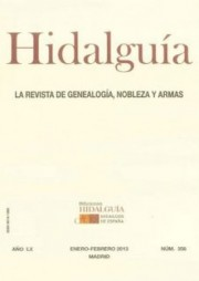 Hidalgua_356