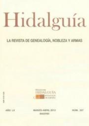 Hidalguia_357