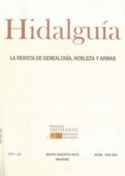 Hidalguia_358_359