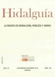 Hidalguia_361