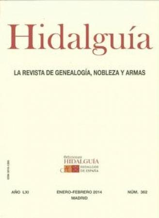 Hidalguia_362