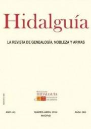 Hidalguia_363