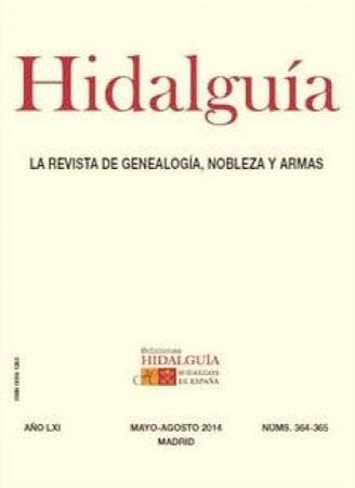 Hidalguia_364