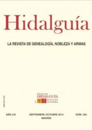 Hidalguia_366