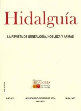 Hidalguia_367