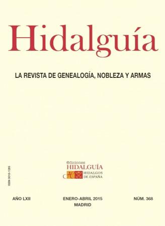 Hidalguia_368