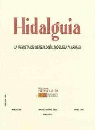 portada_345