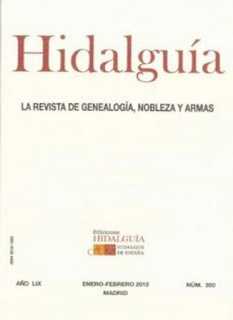 portada_Hidalgua_3501_1
