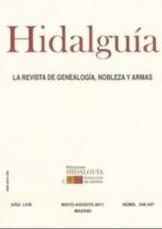 portada_hidalguia_346_347